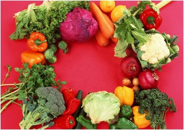 nutrición para la osteocondrosis